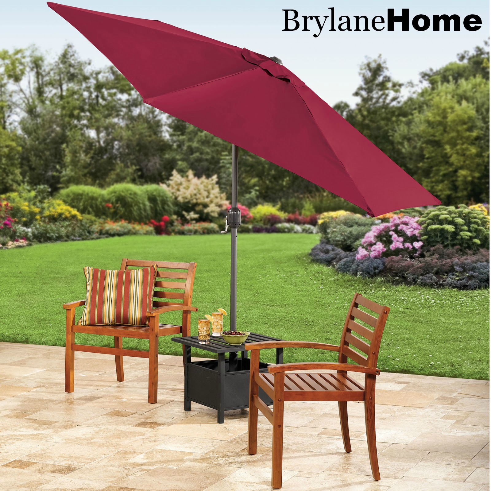 patios sunshade umbrella patio large offset umbrellas big tilt base with wheels covers outdoor side table storage furniture for small spaces nautical tures folding nic bunnings