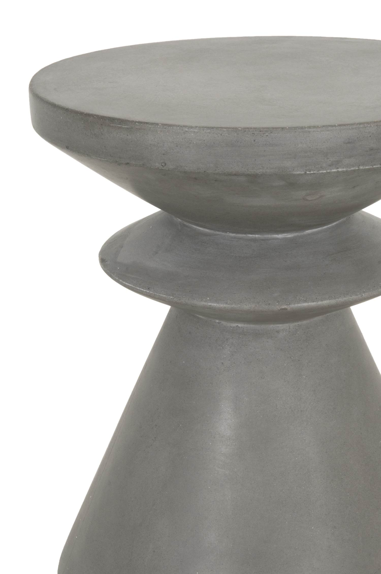 pawn accent table end slate grey concrete detail outdoor cbm ashley furniture and chairs big lots couches pier desk breakfast bar stools pottery barn white coffee bbq grills round