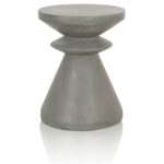 pawn accent table end slate grey concrete outdoor colorful coffee tables pier desk gothic furniture target waldo mats terrace west elm kitchen hobby lobby patio umbrella lights 150x150