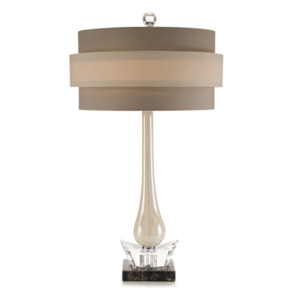 pearlized glass accent table lamp decor house miami furniture tables hobby lobby kirklands home goods dining watchers the wall college room living coffee round bar and stools