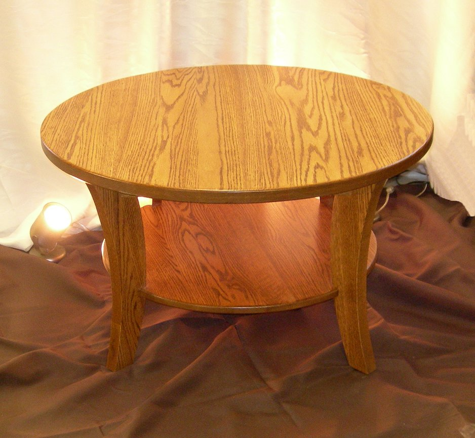pedestal round end distressed tall unfinished antique bedside oak alluring small table diy black accent tables wood full size front door threshold plate tiffany rattle home goods