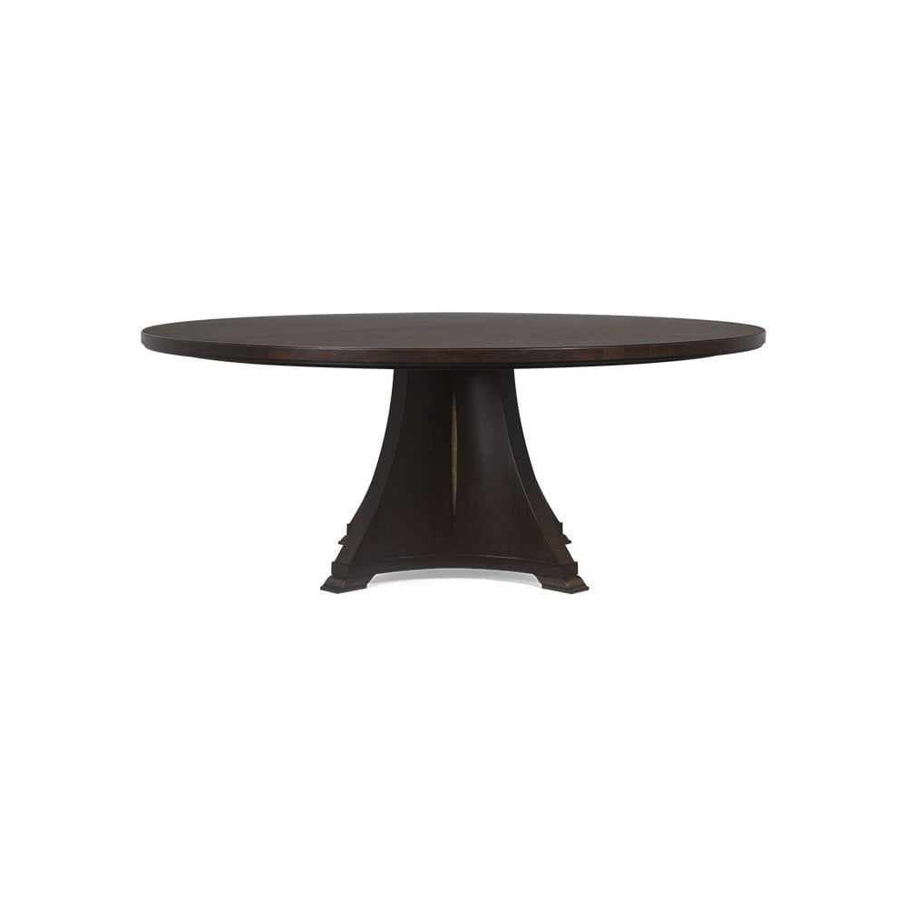 pedestal round end distressed tall unfinished antique bedside oak wood amazing black diy tables accent table small large full size espresso display coffee plans pole lamps french