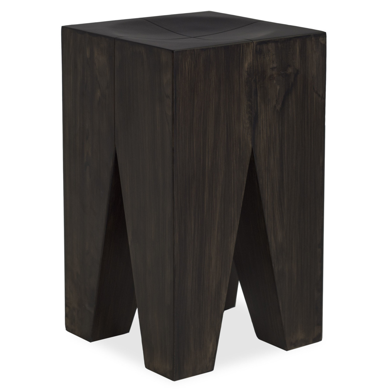 peg accent table stool cantoni leick laurent end kohls slipcovers windham threshold furniture ashley counter height dining living room decor black chairs circular coffee ikea gold