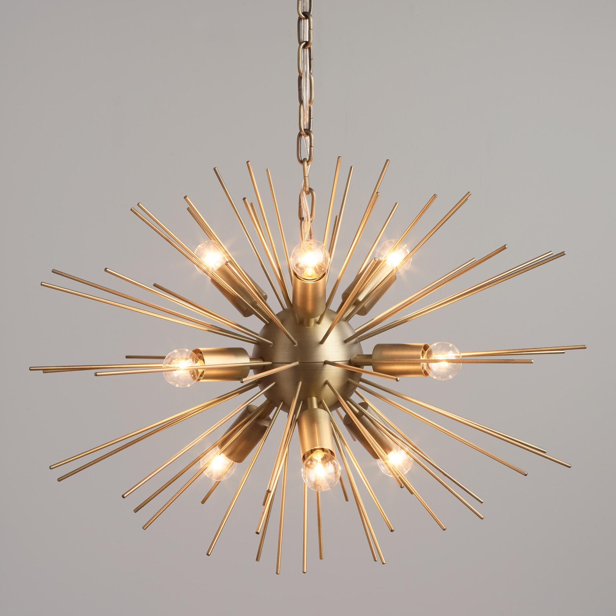 pendant lighting light fixtures chandeliers world market iipsrv fcgi miniature accent table lamps brass starburst collin chandelier retro style side tables very narrow sofa