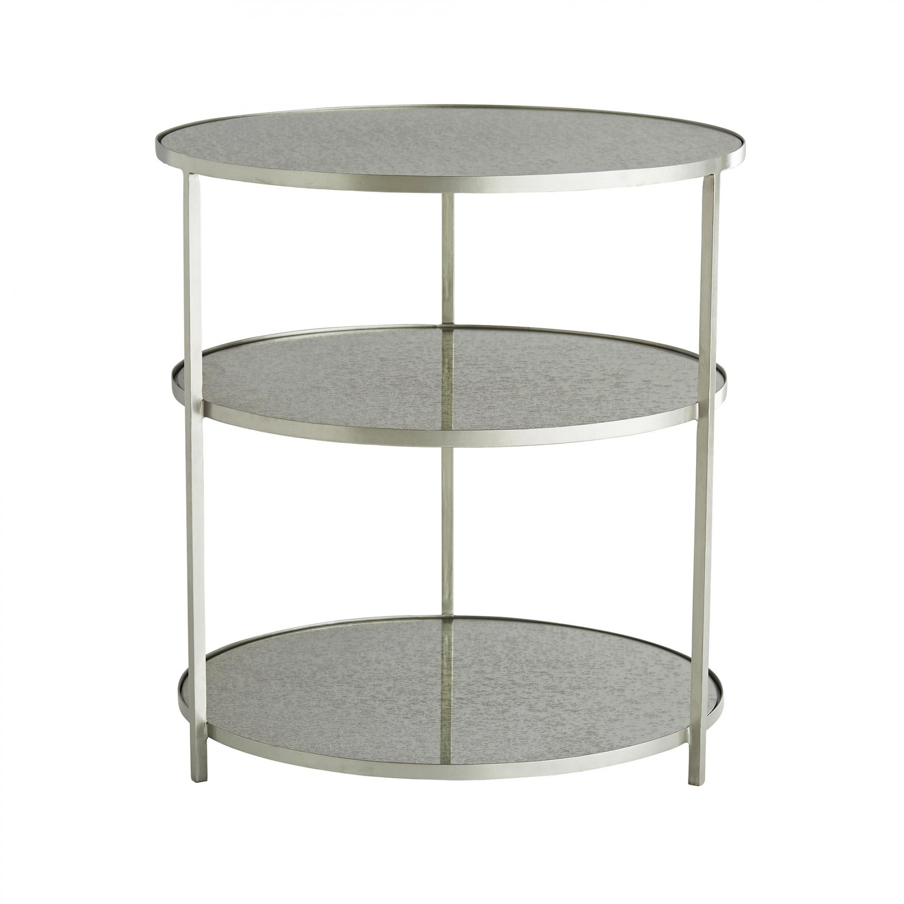 percy side table zinc accent target shoe rack astoria collection patio furniture cement coffee counter height ikea set tablecloth for round reasonably threshold storage cabinets