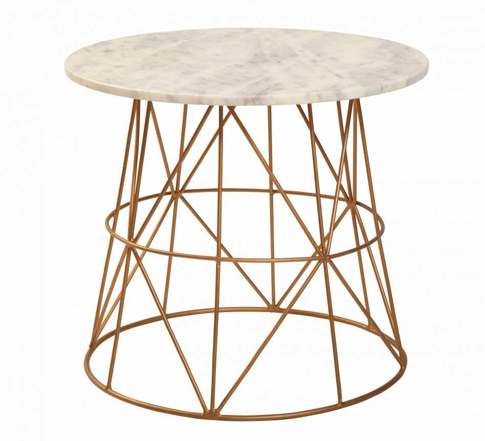 perfect marble side table target for modern base with metal cool furniture diy and gold accent sugar amp cloth coffee glass white black cube bamboo nesting tables end small rooms