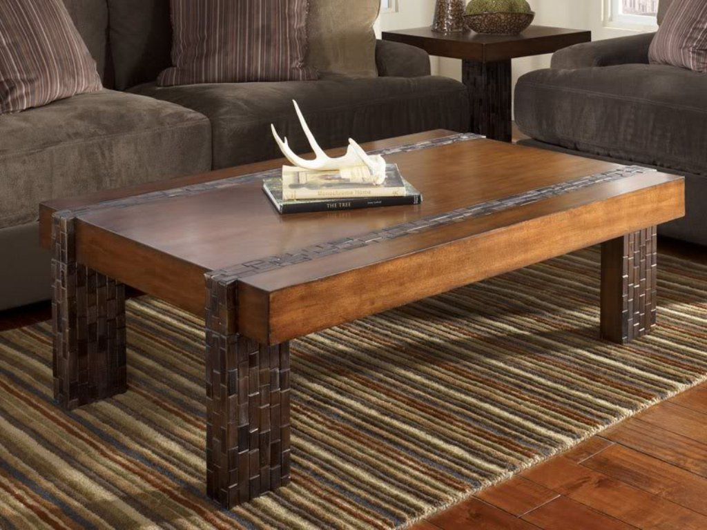 perfect rustic coffee table cabinets beds sofas and morecabinets reclaimed wood tables accent modern brass upholstered dining chairs west elm rugs round tablecloth tall bar narrow