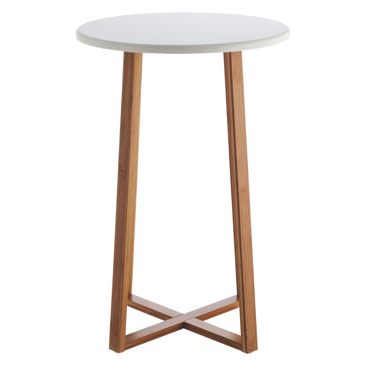 perfect stools sofas decoration and tall sofa narrow table dining drew bamboo for lacquer side daniella drawer wood storage accent end tables with peculiar ikea boxes asian