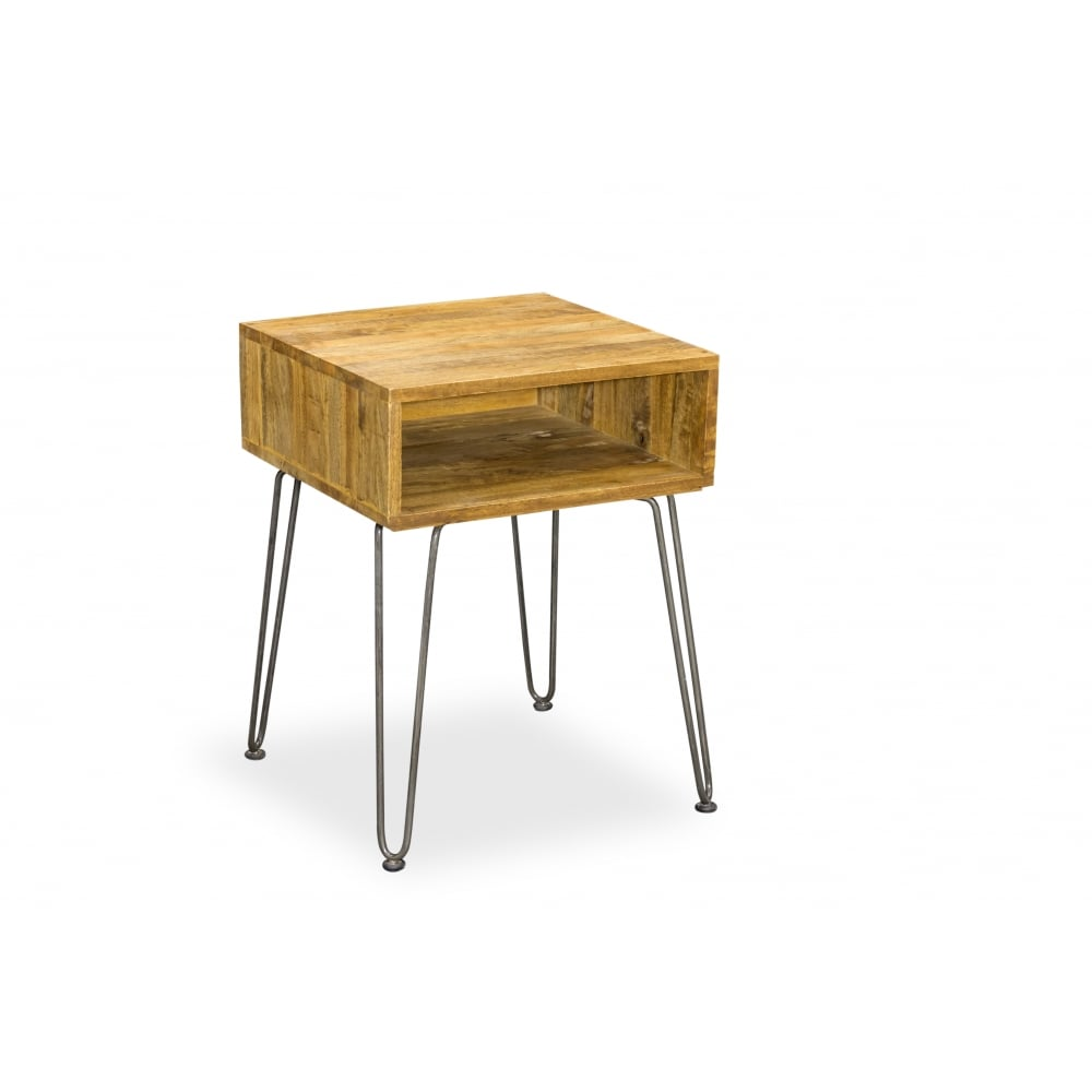 pergola plans the outrageous amazing mango wood end table top superb small night world market nightstand dining design sofa arm tray bernhardt tables wicker room covers painted