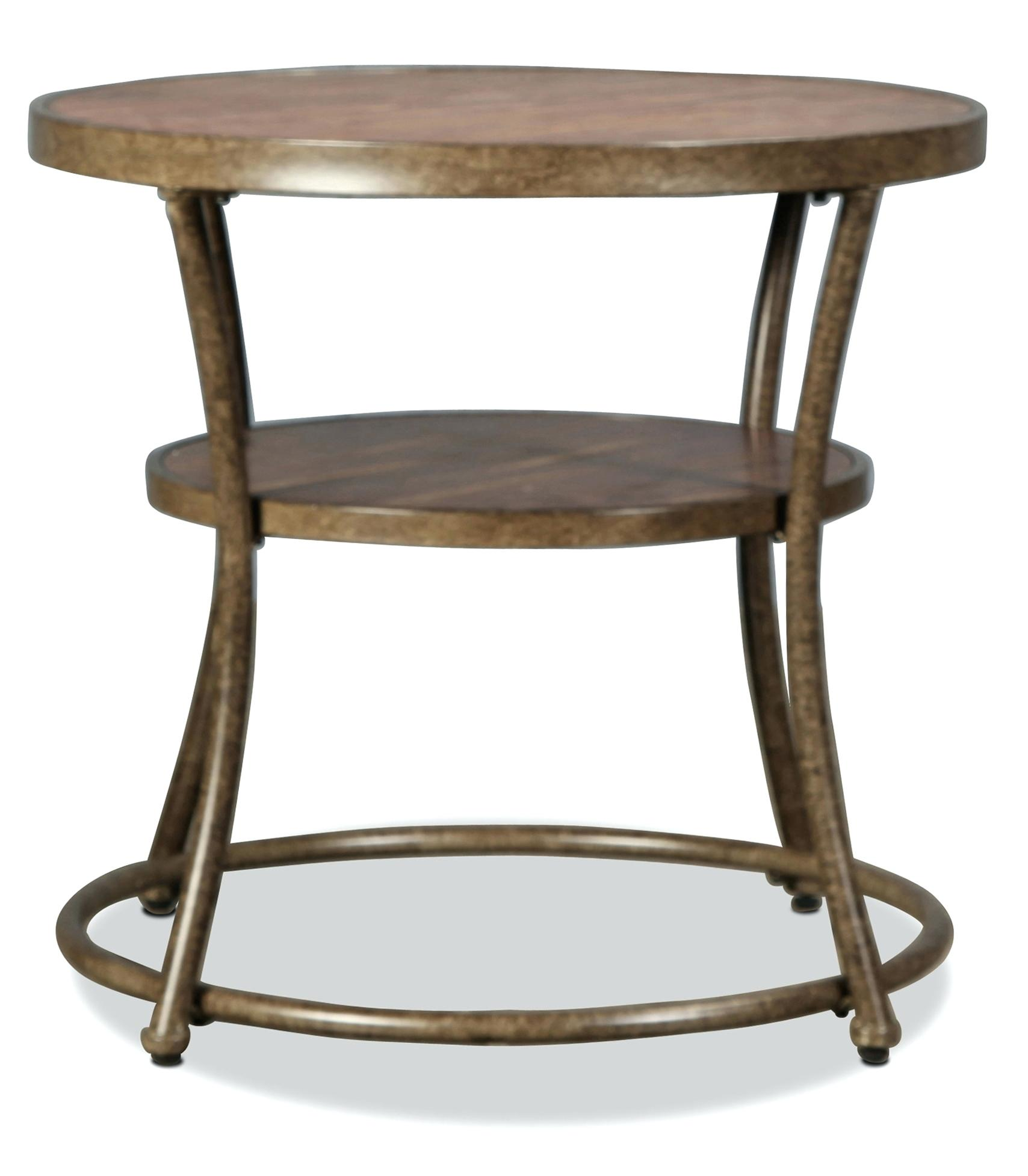 pet beds the super awesome small distressed end table accent and occasional furniture pine bronze sears washer dryer home accents country farm dining room legs wood bissell little