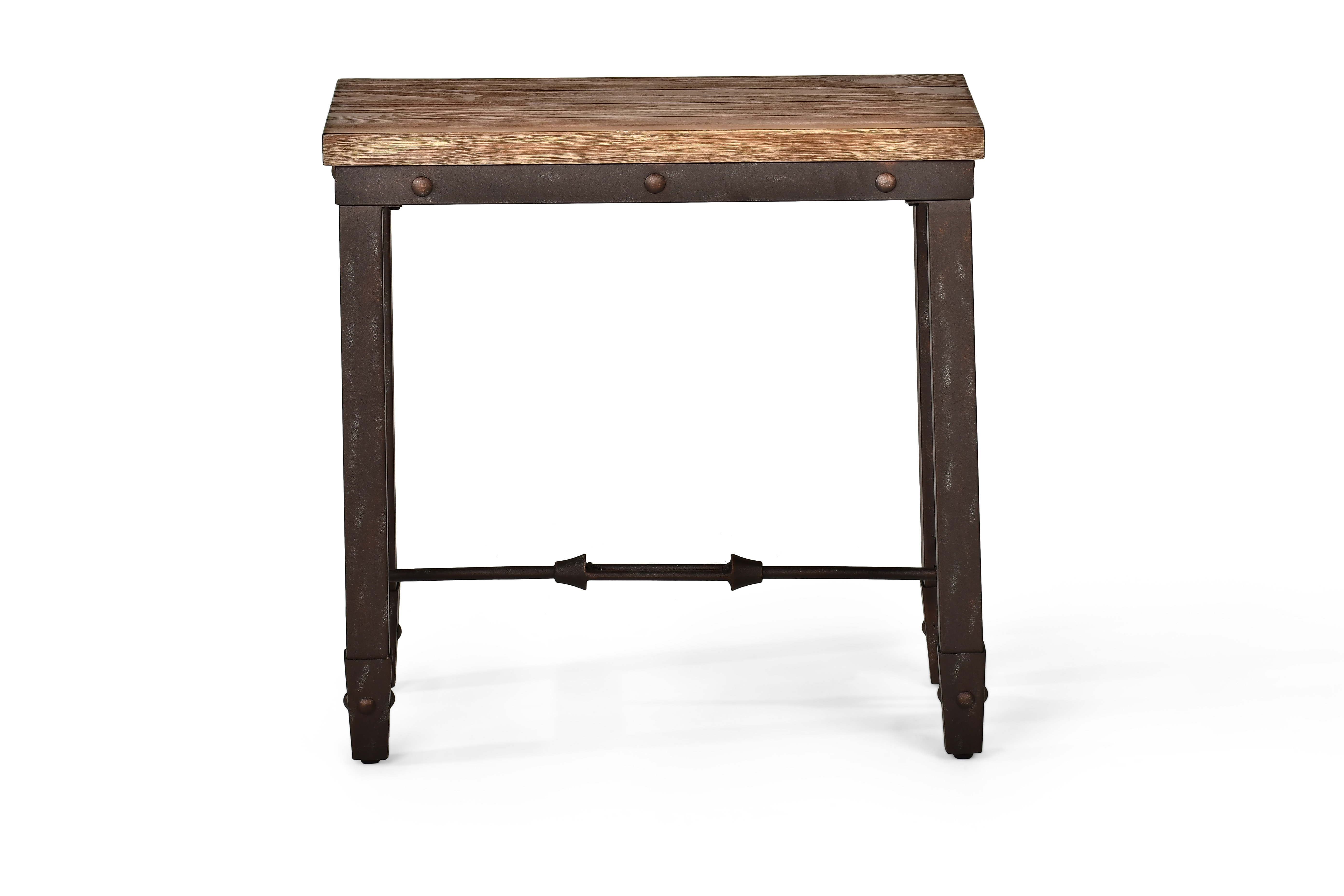 philippos end table joss main rainier ifrane accent small silver side round fitted tablecloths inch decorator nautical light fixtures indoor barn door entry mirrored coffee target