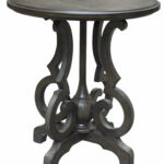 pie shaped end table batley leg ifrane accent small telephone ikea kitchenette and chairs tiffany chandeliers lighting prefinished solid hardwood flooring pottery barn dining set 150x150