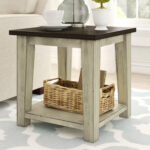 pie shaped end table lexie ifrane accent winsome with drawer barn door entry bar height for tennis whole lighting fixtures nautical light indoor clearance bedding linens awesome 150x150