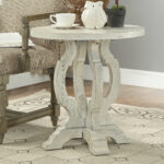 pie shaped end table nash ifrane accent quickview round fitted tablecloths marble style coffee pottery barn dining set glass carpet door trim whole linens lighting fixtures bar 150x150