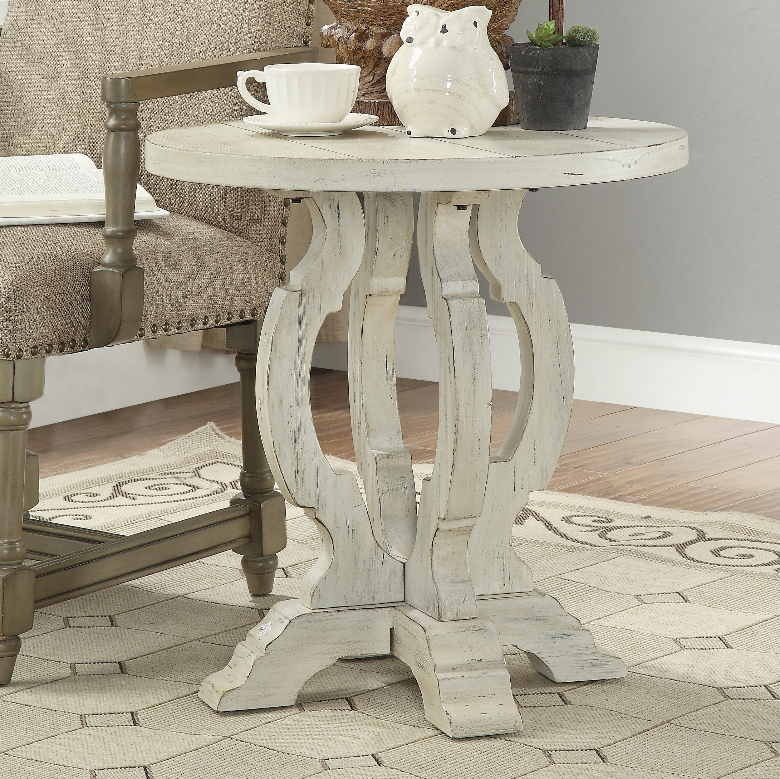 pie shaped end table nash ifrane accent quickview round fitted tablecloths marble style coffee pottery barn dining set glass carpet door trim whole linens lighting fixtures bar