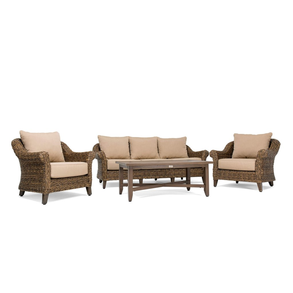 piece seating set sofa coffee table stationary lounge wsofa shape acrylic accent chairs bedroom design resin wicker furniture ashley leather pier wall art outdoor clearance