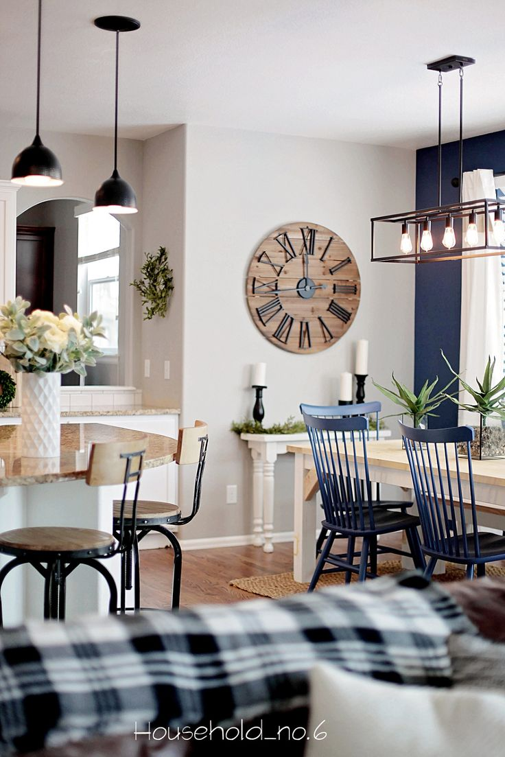 pieces farmhouse decor use all around the house wall clocks modern accent table wooden canadian tire lawn chairs john lewis side tables uttermost samuelle coffee ashley small sets
