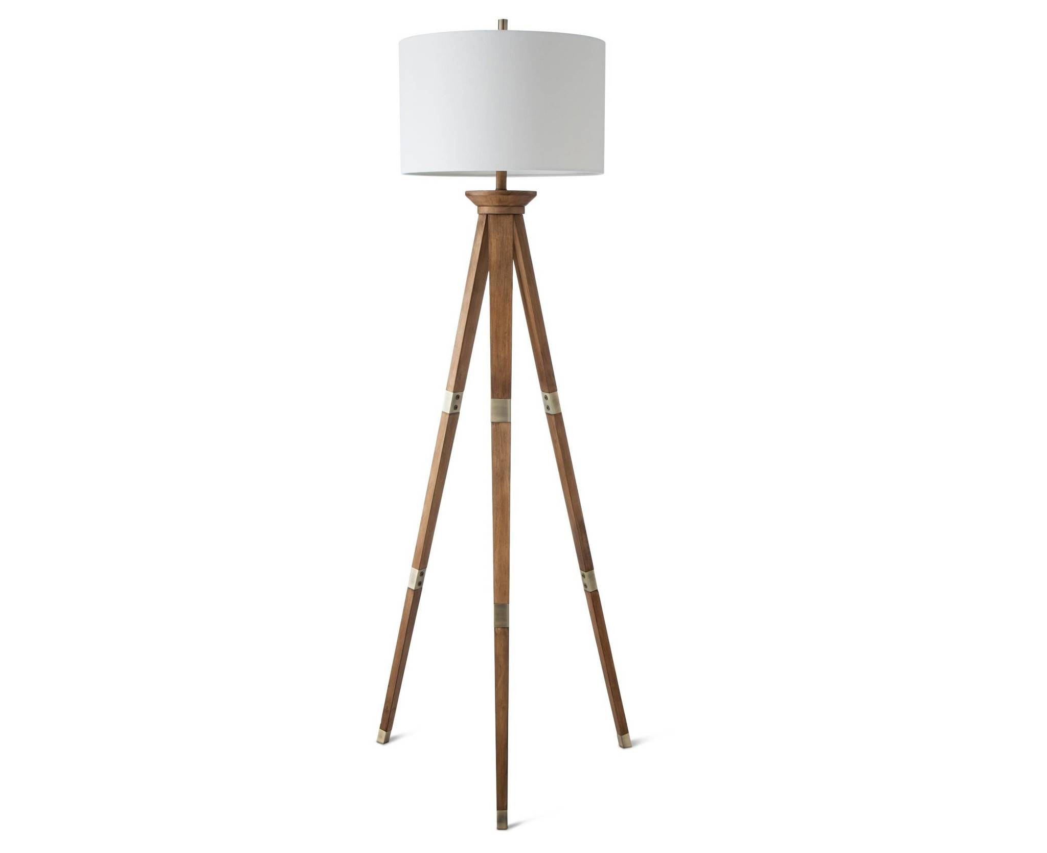 pieces you need from target big home nate berkus glass agate accent table best drum throne nic with cooler toulon unfinished legs pottery barn graphers floor lamp bistro set desk