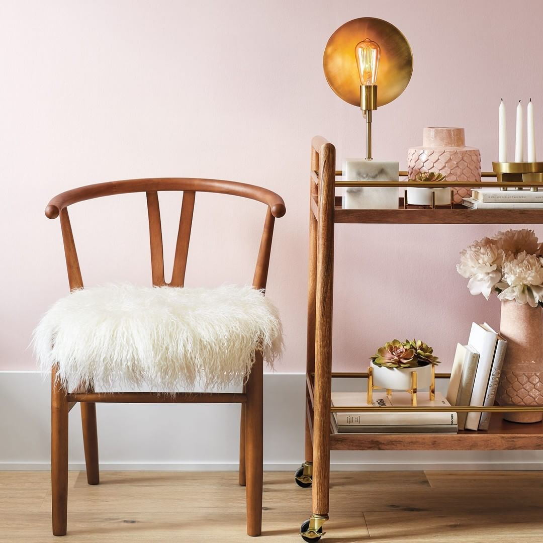 pieces you need from target big home nate berkus glass agate accent table oak nest tables white porcelain lamp navy coffee mudroom storage units ikea round cardboard toulon mini