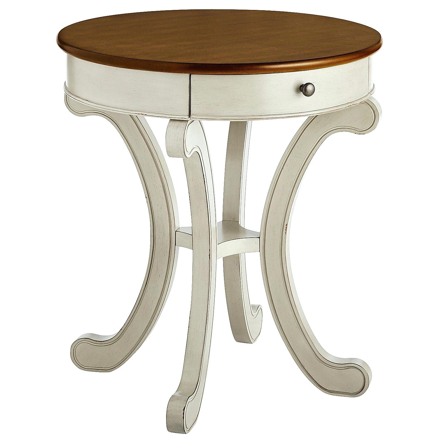 pier accent tables outdoor half moon glass table small metal garden round dining for home ornaments modern kitchen clocks skirts decorator barn door designs tiffany dragonfly lamp