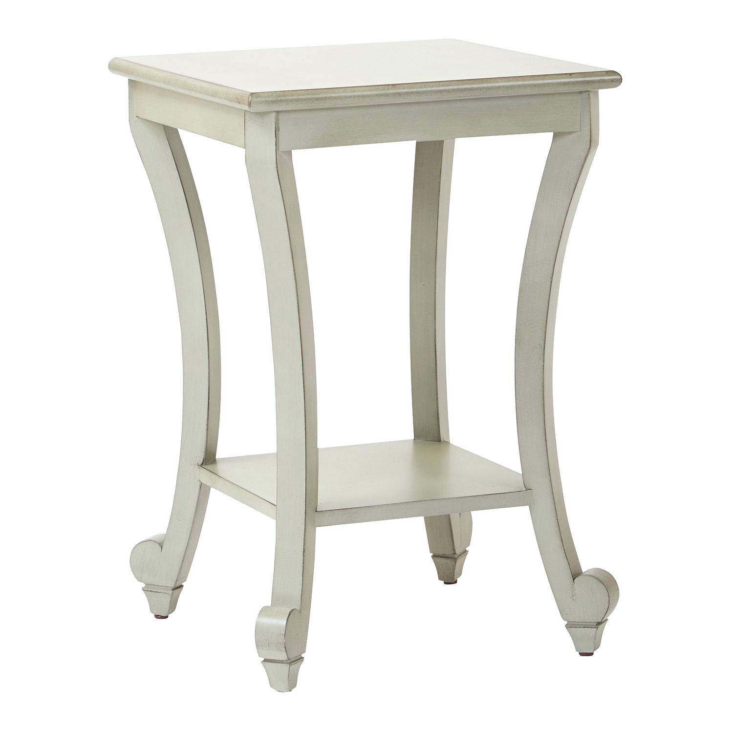 pier accent tables table mosaic end imports spindle wood design outdoor target threshold marble top oriental desk lamp piece nesting set pottery barn black dining winsome