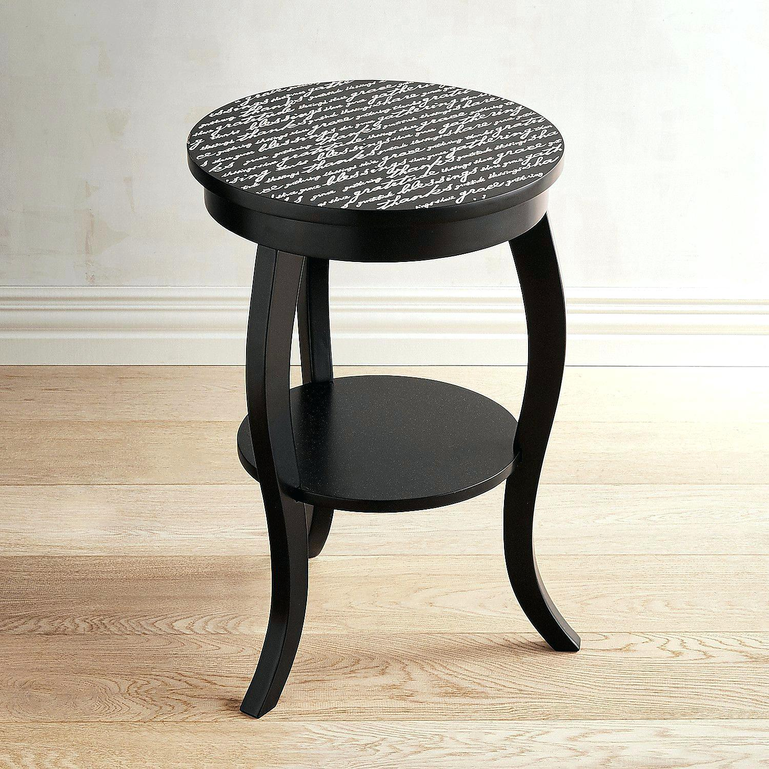 pier one accent tables coffee table glass luxury furniture mosaic save this item mirrored little ikea slim folding patio side outside cover red lamps sydney small white cube