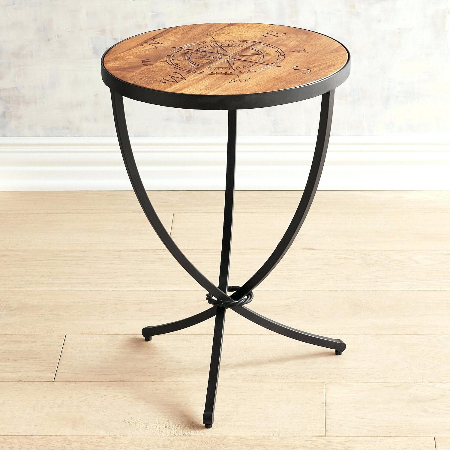 pier one accent tables ella table anywhere inch round black wrought iron outdoor coffee pool covers bunnings dresser drawer garden settings drop side crystal lamps ikea tops bar