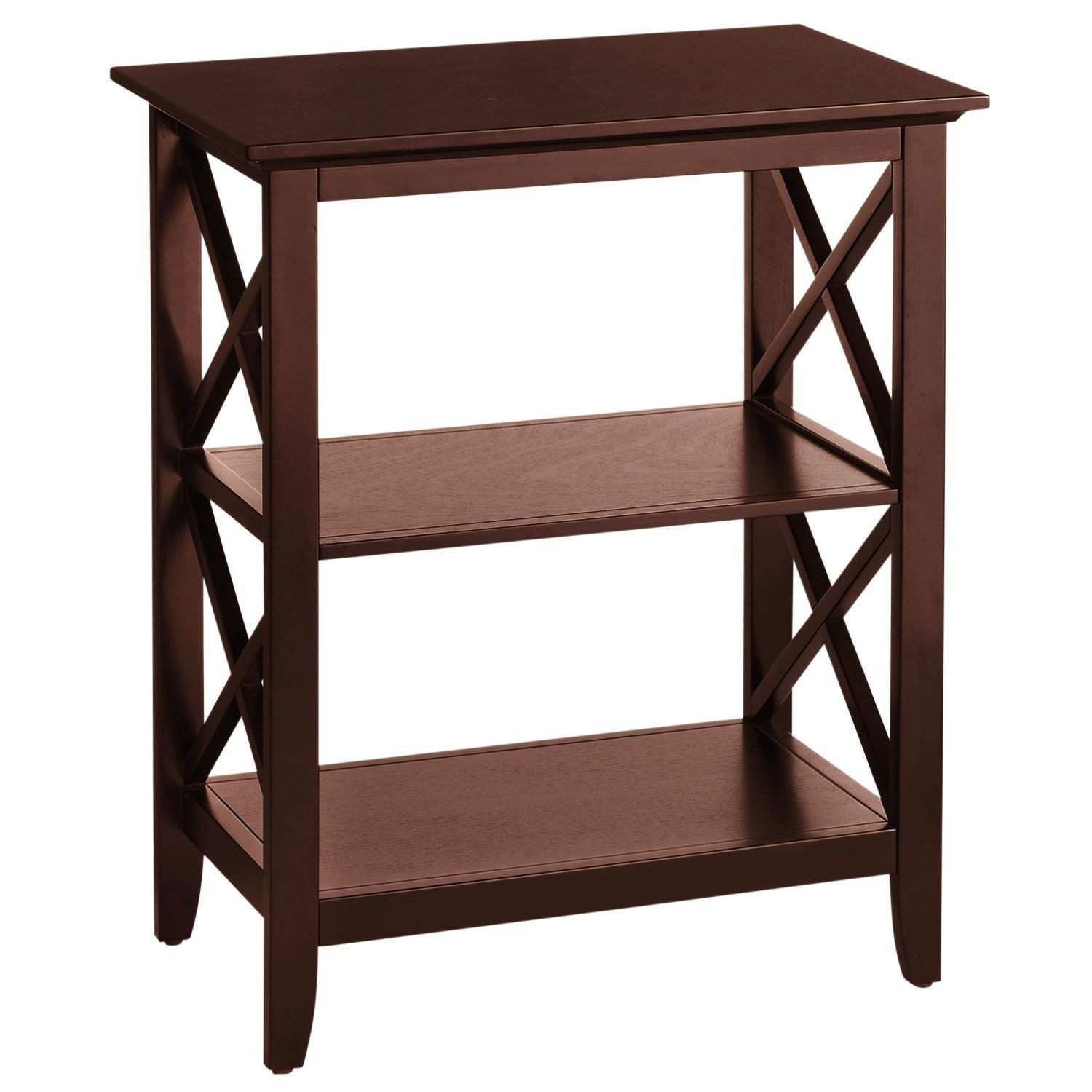 pier one accent tables for leaf table ideas stunning kenzie espresso brown anywhere yellow target marble side living room currey and company lighting solid wood corner drop end
