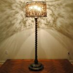 pier one floor lamps wood tripod lamp world market bird table shelf ikea desk accent full size round glass and coffee cool retro furniture small console cabinet antique stand 150x150
