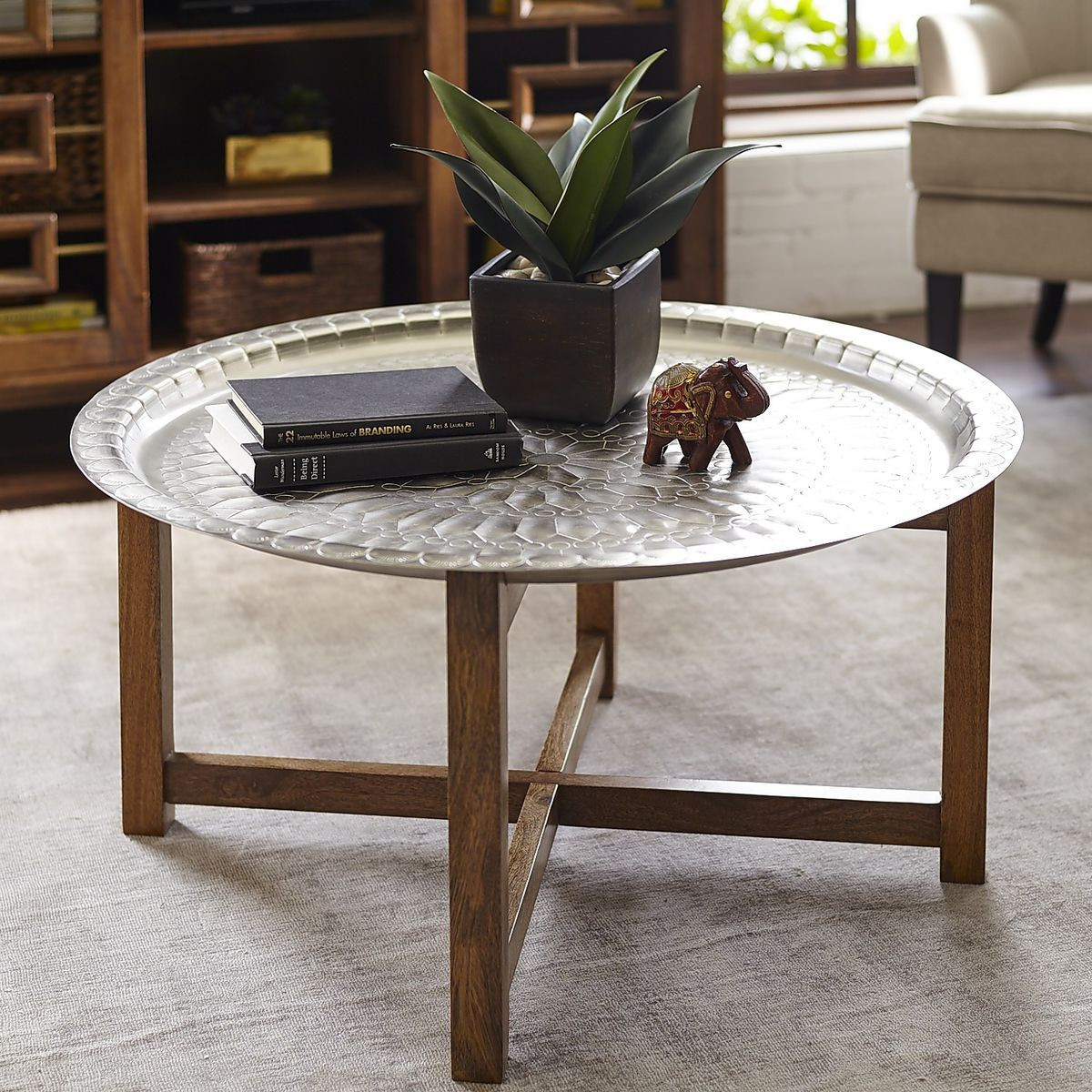 pier one imports coffee table unique accent tables end new lovable informer argos breakfast and chairs antique storage trunk rustic outdoor chests trunks small lamps vintage card