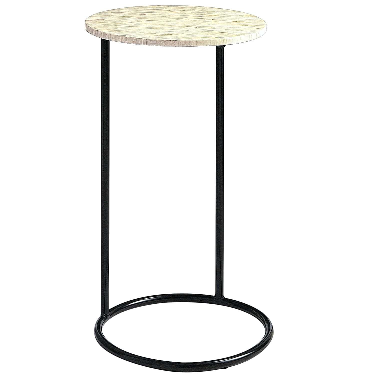 pier one table fascinating with drawer end crystal lamp accent lamps tablecloth beach bunnings outdoor sun lounges that use batteries round glass and wood coffee fancy bedside