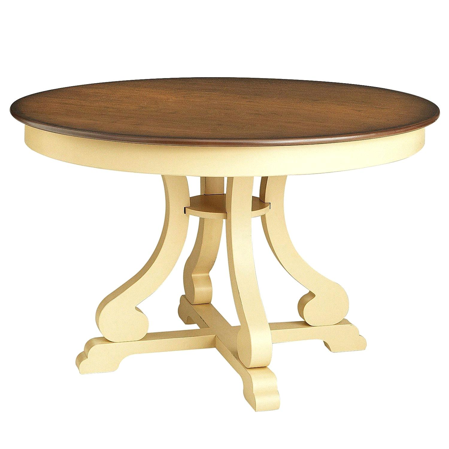 Pier One Anywhere Accent Table Grottepastenaecollepardo