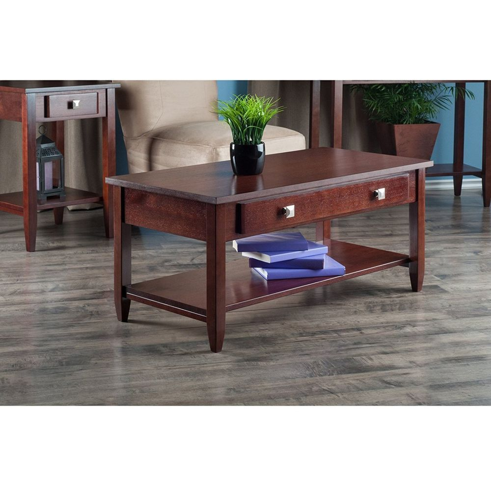 pin amazing szone furniture winsome wood accent table walnut living room shelves contemporary coffee pine end tables ikea patio waterproof outdoor chair covers home goods website