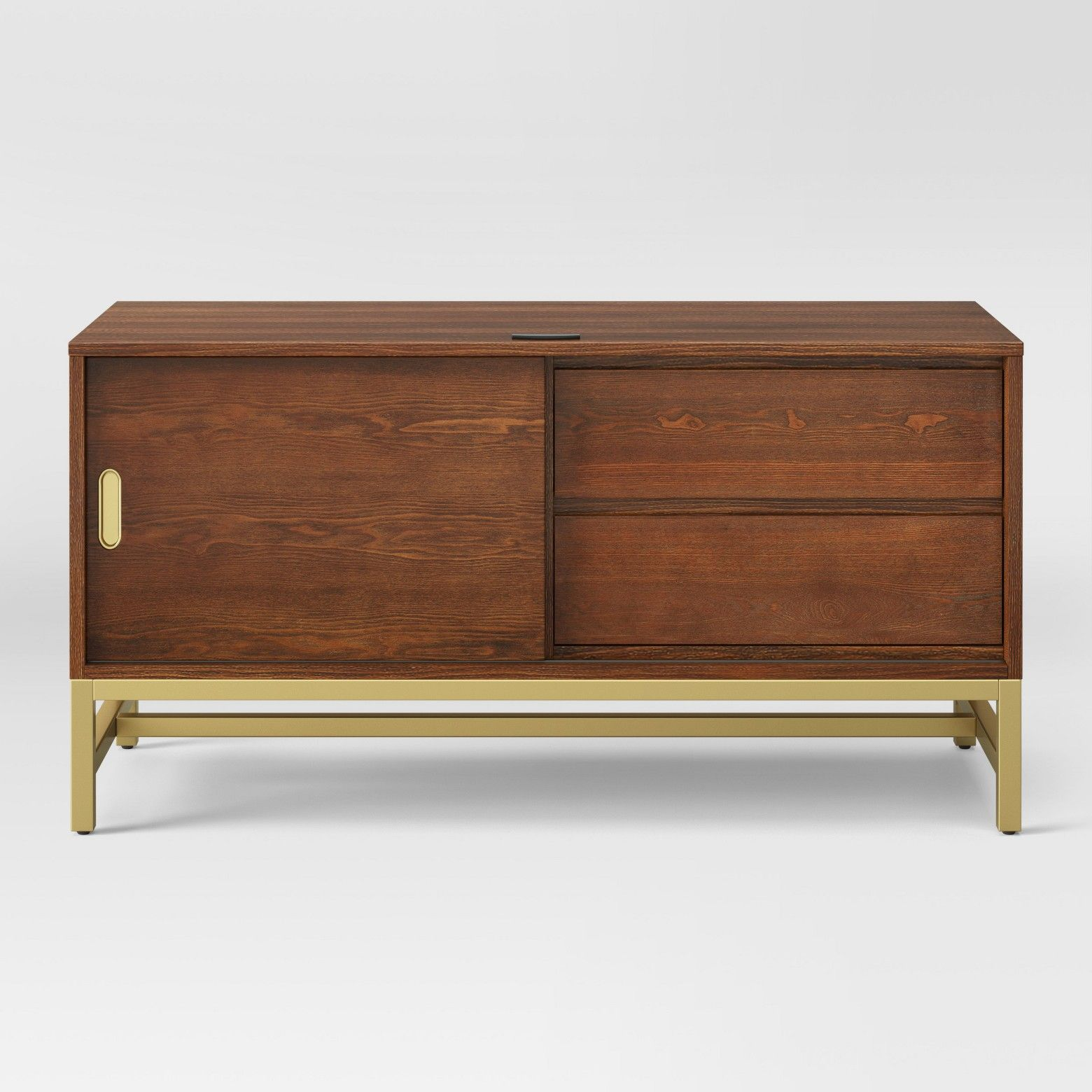 pin eleanor schichtel attention life crisis new apartment walnut one drawer accent table project swoon worthy items from target melodrama small plans decorative corners craft