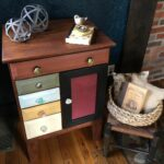pin emily otis for the home table vintage farmhouse accent cabinet modern eclectic reclaimed rustic shabby chic end night tables roland drum throne backyard gazebo easy christmas 150x150