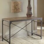 pine accent table probably perfect nice ashley furniture metal end rustic accents console star rating distressed wood sofa lucite preston coffee and tables bar modern oak hall 150x150