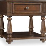 pine furniture probably perfect fun difference between nightstand hooker living room leesburg end table and gold drum country side tiny accent broyhill tables dining protector 150x150