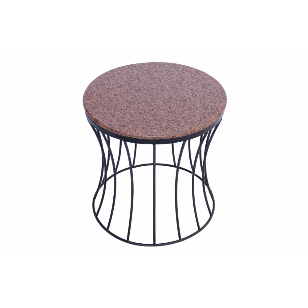 pine table and chairs probably perfect fun drum shaped end the urban port round marble top side brown legs sofa kijiji vintage industrial tables bottoms outdoor furniture coffee
