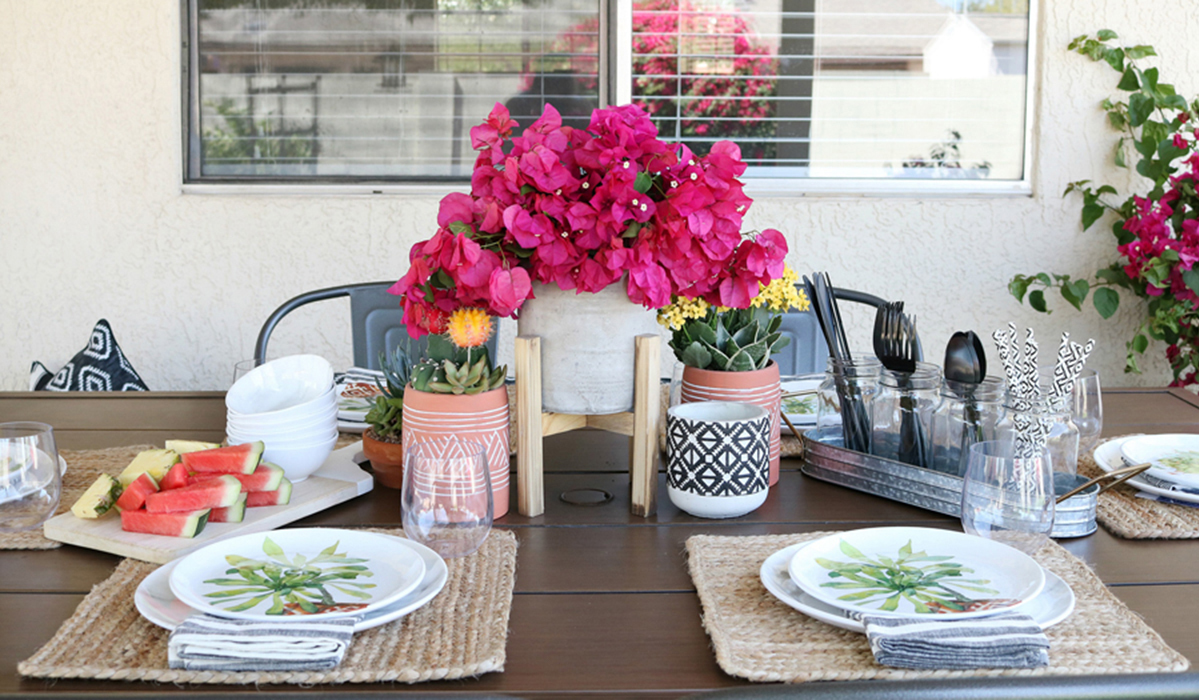 ping galore for better homes gardens and accent table multiple colors outdoor entertaining must haves from solid wood end tables linens furniture small spaces winners only carpet