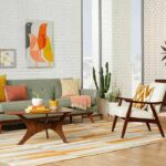 ping special winsome eugene accent table inches wood beechwood end espresso get the look cool contemporary space modern coffee tall living room tables best patio furniture oval 150x150