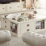 pink marble top end tables probably super best the white modern coffee table with storage interior decorating colors throughout multipurpose and sets large glass ethan allen 150x150