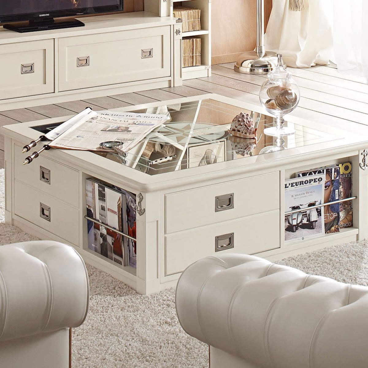 pink marble top end tables probably super best the white modern coffee table with storage interior decorating colors throughout multipurpose and sets large glass ethan allen