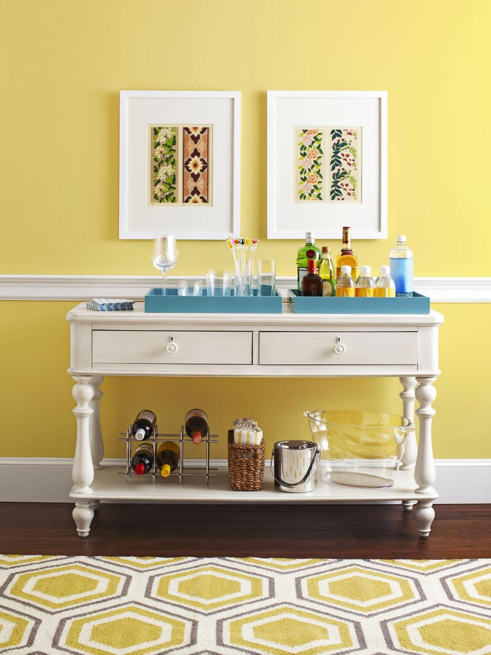 pipe wood table the fantastic unbelievable elkton end yellow console mustard accent antique coffee nightstand target blue entryway full size game chess round glass top with base