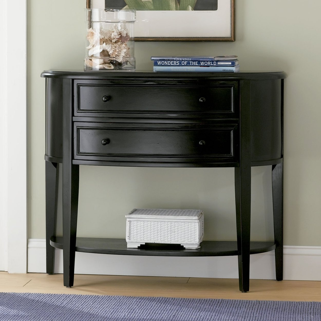 piquant entry way mirror tips also styling your entryway table glancing hallway ideas plus storage shoes accent with baskets garden bench and threshold nightstand metal floor west