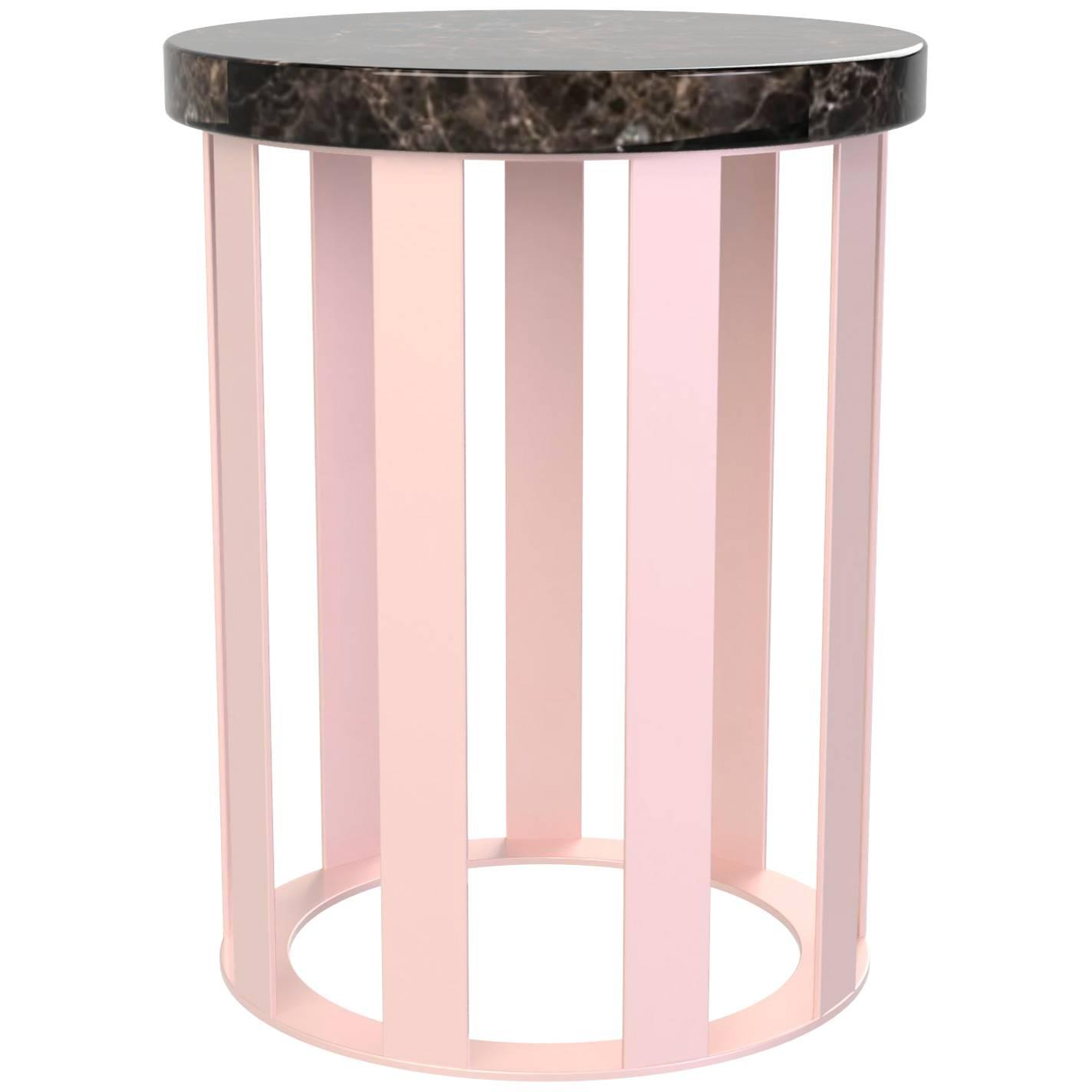 plaster side tables for master pink marble accent table legs coffee ballard bar stools half moon mirrored ikea bath end round glass top solid cherry wood long narrow sofa with