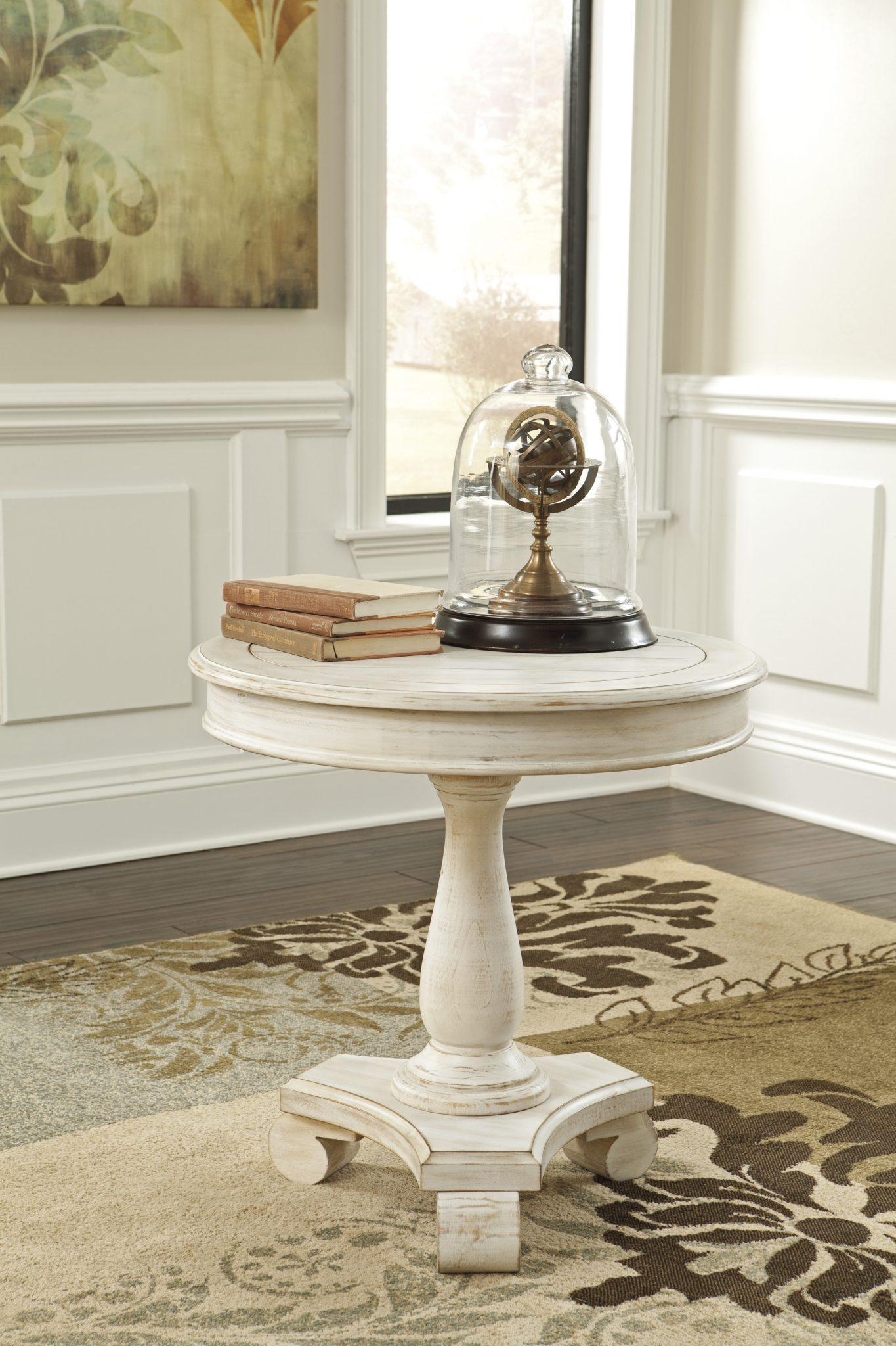 plastic tablet white chairs glass table antique pliva pill wood and round melamine vintage top effects side threshold lacquer argos value black accent medallion for street marble