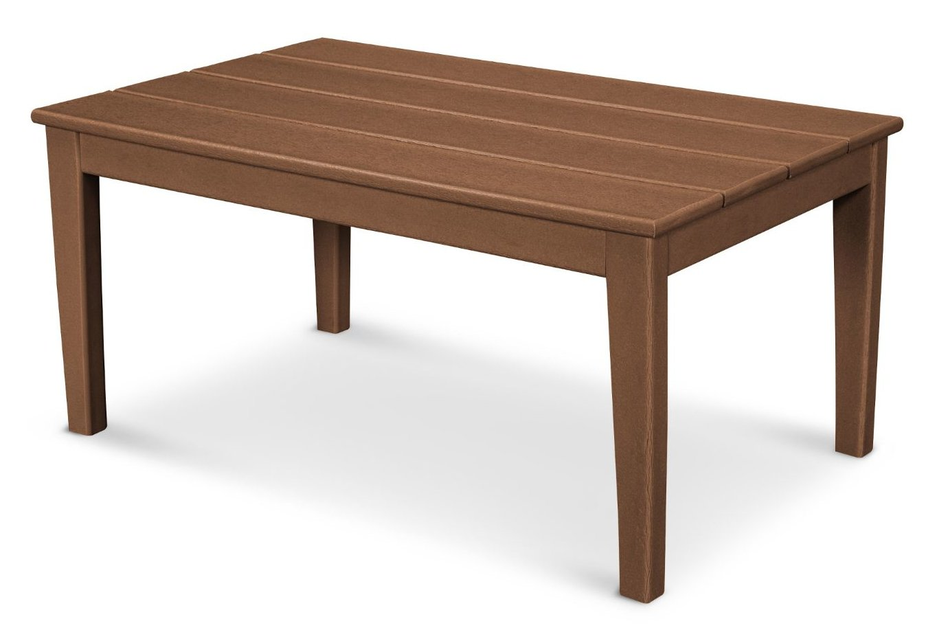 polywood newport coffee table middletown accent patio battery power pack for lamp folding glass stackable tables ikea small round side wood furniture companies occasional living