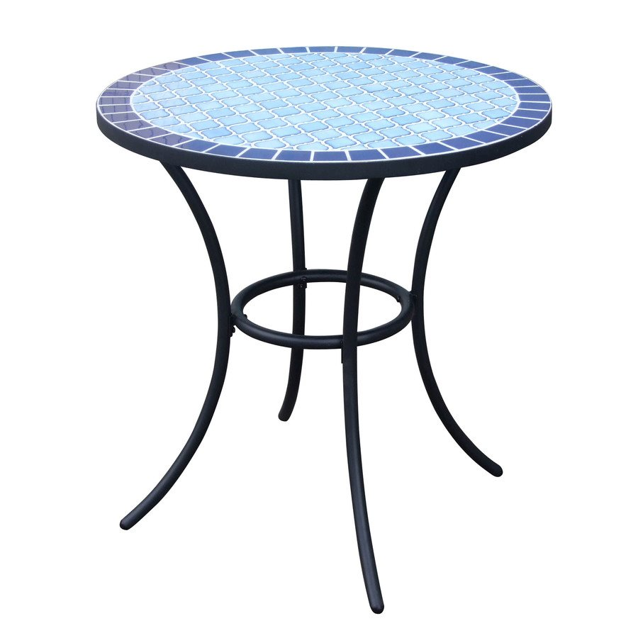 polywood newport square plastic outdoor side table tri fold garden treasures pelham bay round patio lowe wicker accent bar height ikea cube storage small metal tall pub and chairs