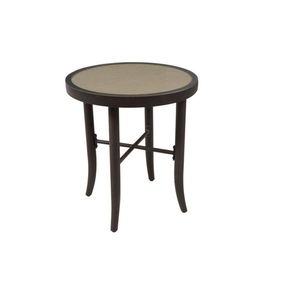 popular patio umbrellas with accent table livingroom amazing side tables outdoor wood plans regard most current umbrella mango dining small metal legs round kitchen and chairs set