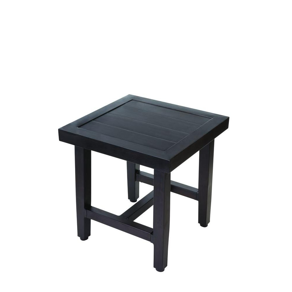 popular patio umbrellas with accent table outdoor side tables the within fashionable umbrella rustic coffee drawers end marble top and small garden xmas tablecloth target lamps